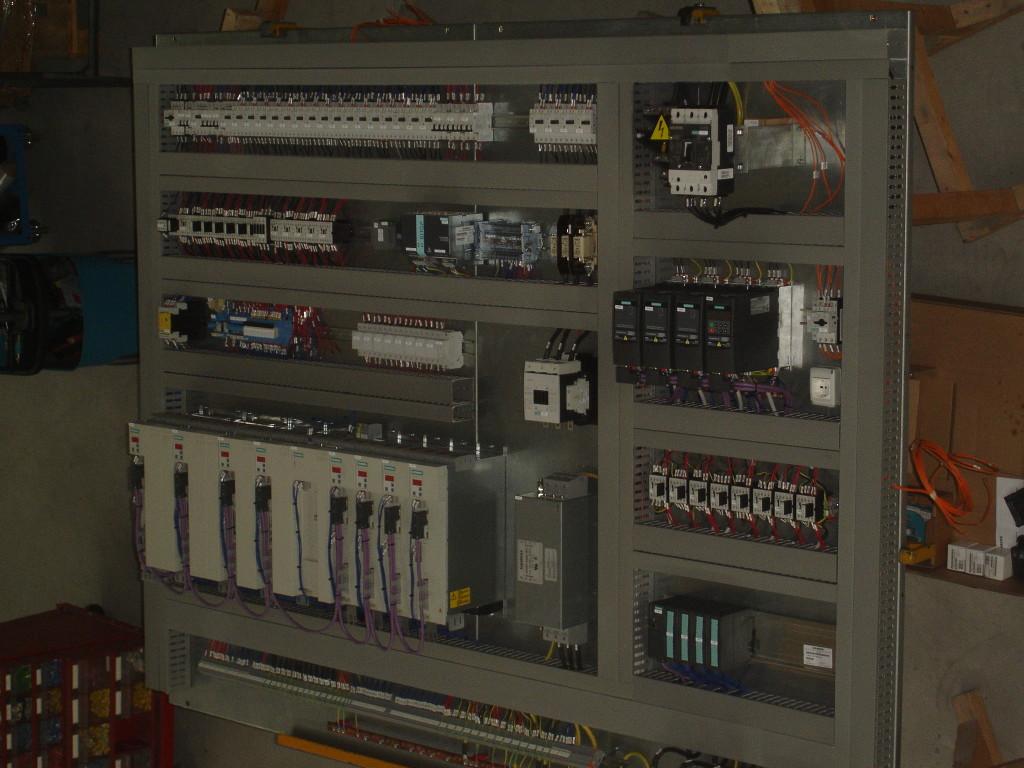 Cognex Allenbradley Schneider Energy Reduction Plc Wiring