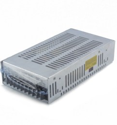 24v 8 3a switching cnc power supply kl 201 24  [ 1024 x 1024 Pixel ]