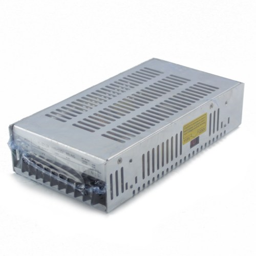 small resolution of 24v 8 3a switching cnc power supply kl 201 24