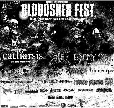 bloodshed_fest_2