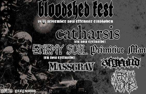 bloodshed_fest