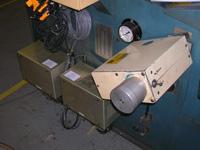 upgrade-2-automec-servo-amps