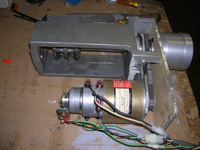 upgrade-cat2-automec-encoder