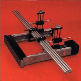 G24 Series Backgauge Model B