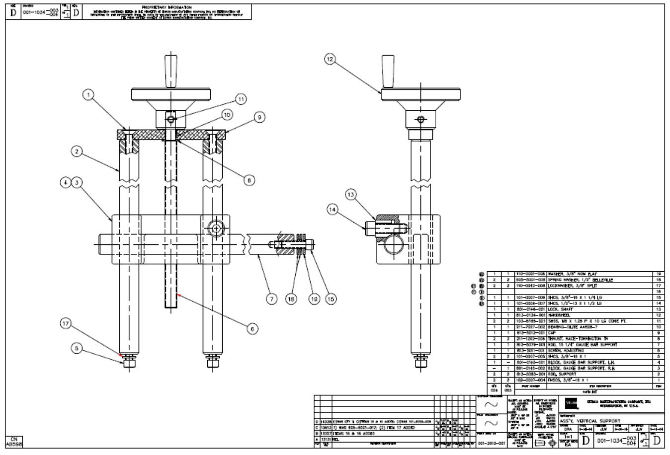 Wiring Keep This Forum Independent 65 Mustang Fog Light Wiring Diagram