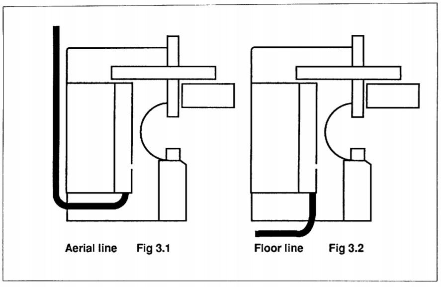Electrical Circuit Diagrams Amada Em2510. amada ha 250