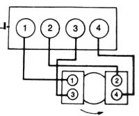 Sistema de Encendido-Ignition system-