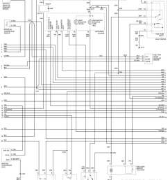 85 gmc jimmy wiring diagram get free image about wiring 1997 gmc sonoma fuse box diagram gmc jimmy parts and accessories [ 1265 x 1578 Pixel ]