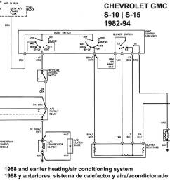 chevy truck choke wiring diagram likewise 1978 furthermore 1978 chevy [ 1215 x 940 Pixel ]