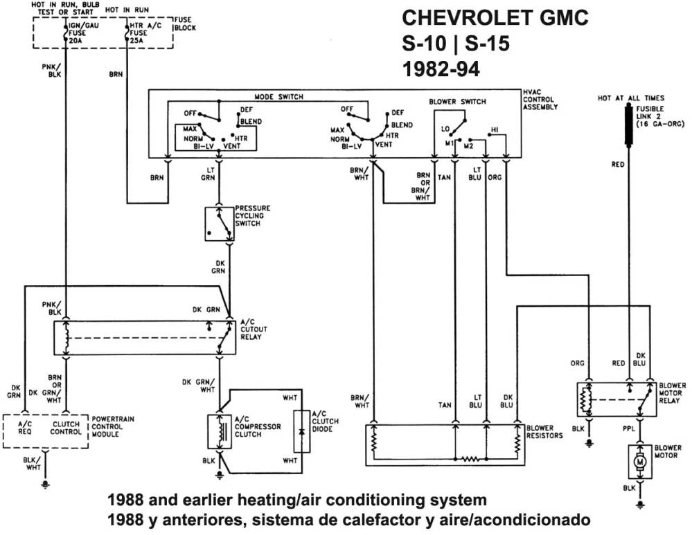 medium resolution of chevy truck choke wiring diagram likewise 1978 furthermore 1978 chevy