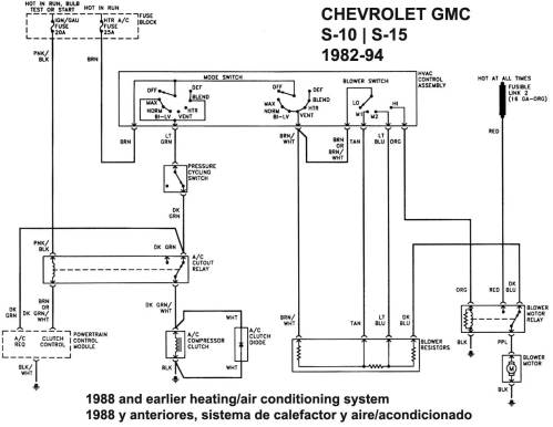 small resolution of chevy truck choke wiring diagram likewise 1978 furthermore 1978 chevy