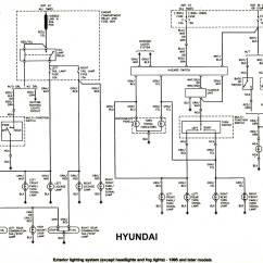 2000 Hyundai Elantra Fuel Pump Wiring Diagram 1998 Ford Contour Svt Radio Geo Metro Alternator Location Free Engine Image For