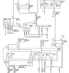 1990 dodge ram 2500 track bar 1990 free engine image for 2003 dodge ram tail light wiring diagram basic tail light wiring diagram [ 1000 x 1328 Pixel ]