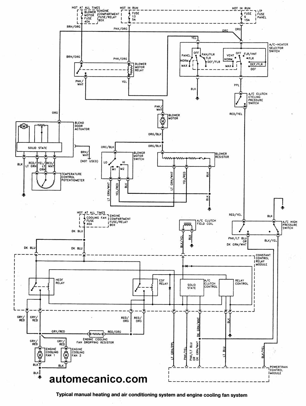 hight resolution of 1990 dodge ram 2500 track bar 1990 free engine image for 2003 dodge ram tail light wiring diagram basic tail light wiring diagram