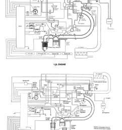 kia pride electrical wiring diagram pdf images gallery [ 1016 x 1344 Pixel ]
