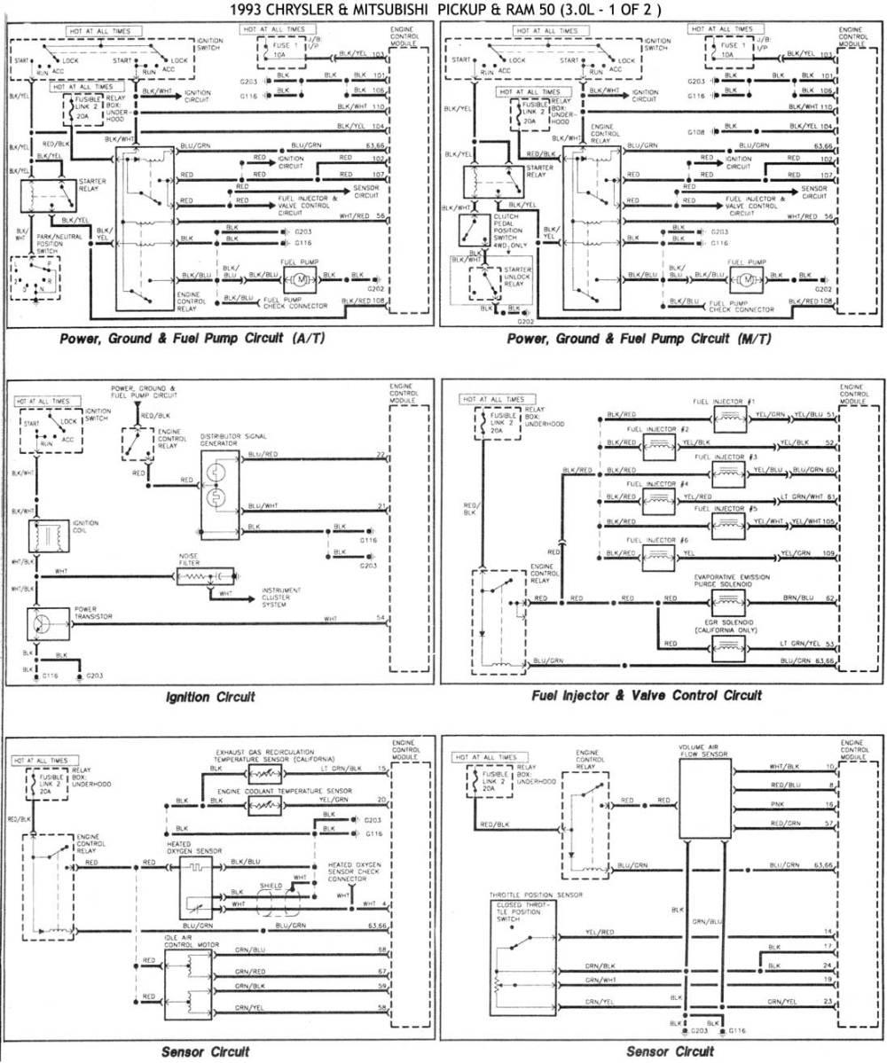 medium resolution of 2001 mitsubishi montero sport fuse box diagram car 2000 mitsubishi montero fuse box diagram 2000 mitsubishi