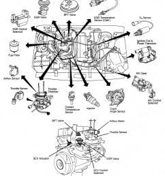 2000 4runner fuse diagram images gallery [ 840 x 1012 Pixel ]