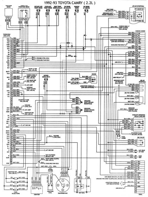 small resolution of 93 toyota corolla engine diagram get free image about 93 toyota corolla radio wiring diagram 94