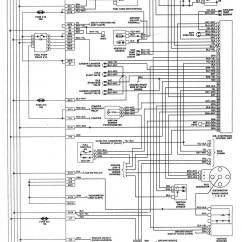07 Dodge Caliber Headlight Wiring Diagram Sv650 1999 Vw Beetle Cooling System Diagram, 1999, Free Engine Image For User Manual Download