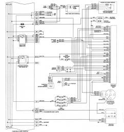 2012 scion xb wiring diagram get free image about wiring 2012 scion tc wiring diagram scion tc wiring diagram lights [ 1095 x 1266 Pixel ]
