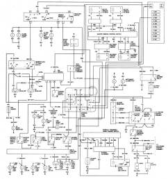 95 buick regal wiring diagram get free image about 1982 buick regal limited 1987 buick regal limited catalog [ 904 x 1045 Pixel ]