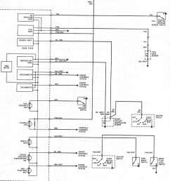 97 grand am wiring diagram get free image about wiring 1995 pontiac grand prix wiring diagram [ 1000 x 1325 Pixel ]