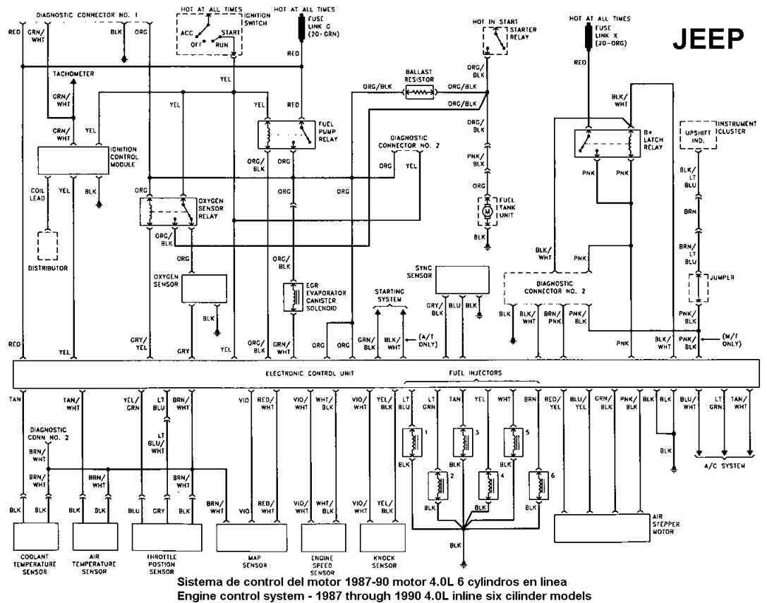 02 Lexus Is300 Engine Diagram, 02, Free Engine Image For