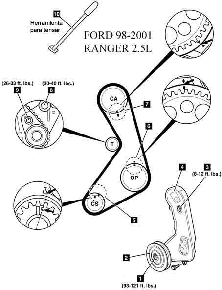 Wiring Diagram Nissan Ga15 Engine