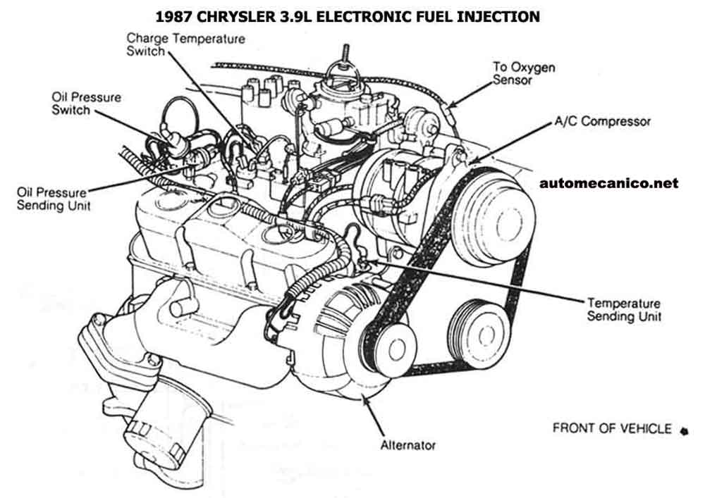 Battery Wiring Diagram 2007 Bmw 327i