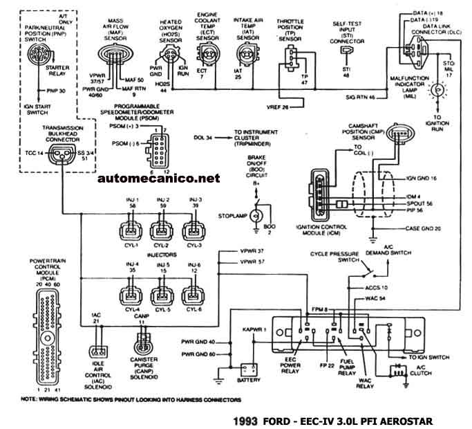 2001 Toyota Celica Engine Diagram, 2001, Free Engine Image