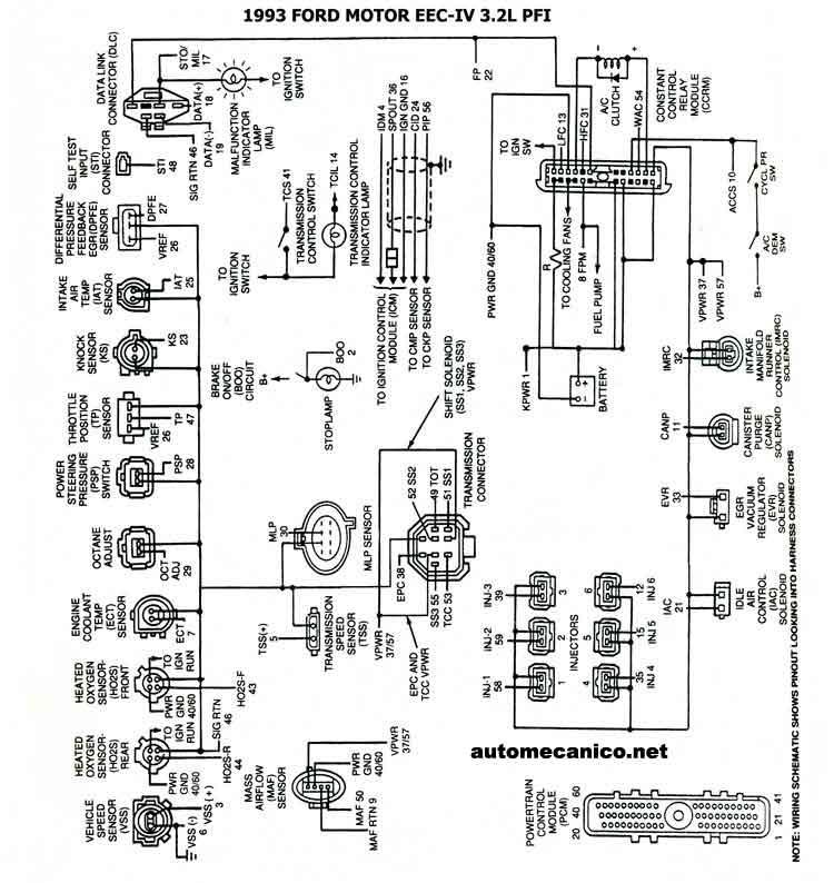 93 ford festiva radio wiring diagram 93 free engine