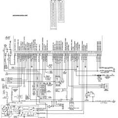 Gmc Safari Vacuum Diagram 1998 Ford Expedition Rear Suspension 92 S15 Jimmy Wiring And Fuse Box