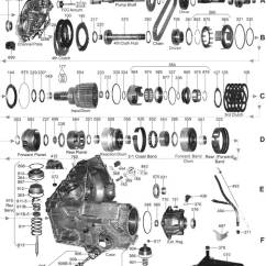 Gm Delco Radio Wiring Diagram Ford Model A Ignition Chevy S10   Get Free Image About