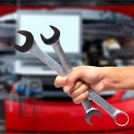 Car Repair Tips Keep Your Money In Your Pocke