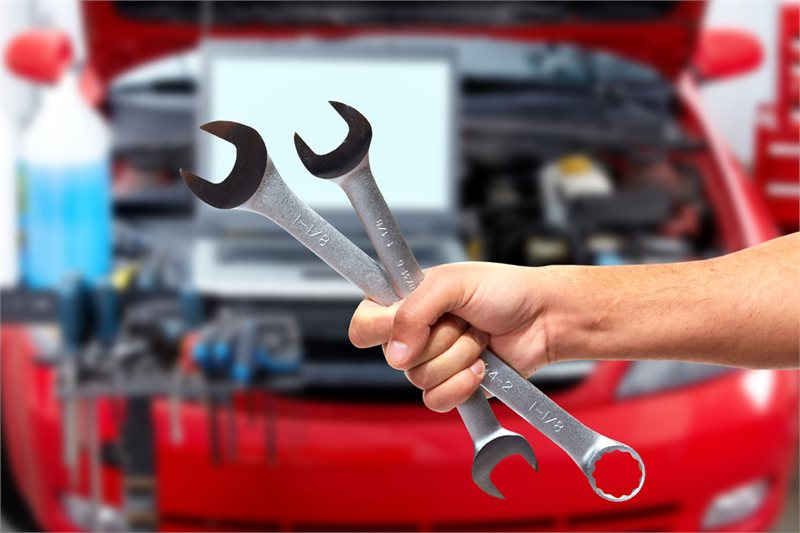 Car Repair Tips Keep Your Money In Your Pocket