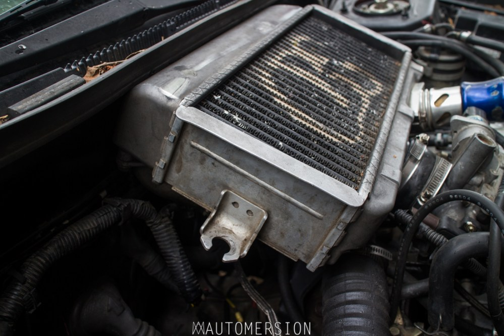 medium resolution of 2002 subaru wrx intercooler