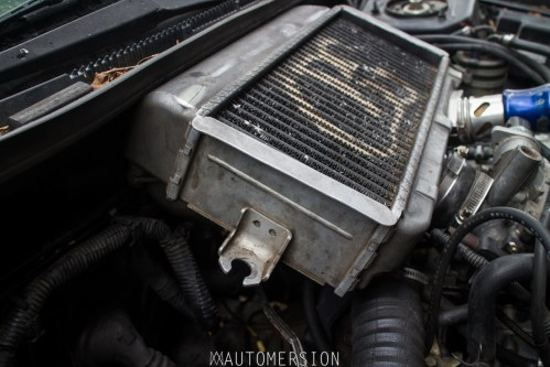 small resolution of 2002 subaru wrx intercooler