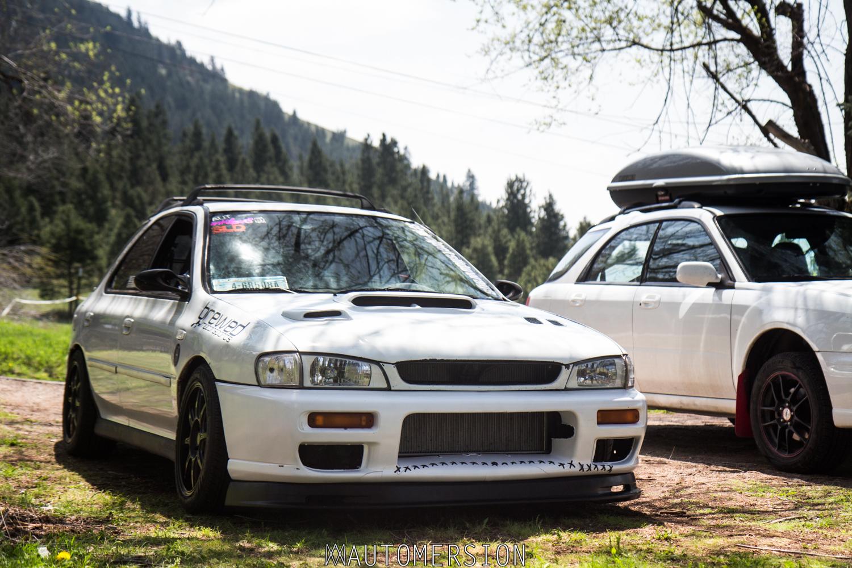hight resolution of lowered subaru impreza and lifted subaru impreza wagon