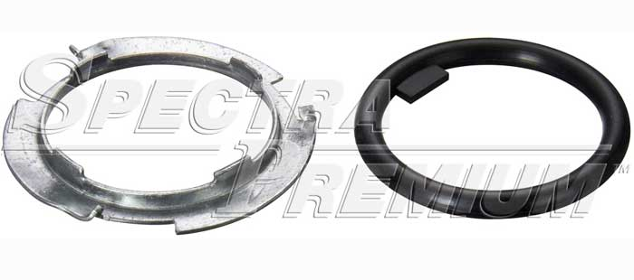 68 Pontiac Firebird Fuel Line, 68, Free Engine Image For