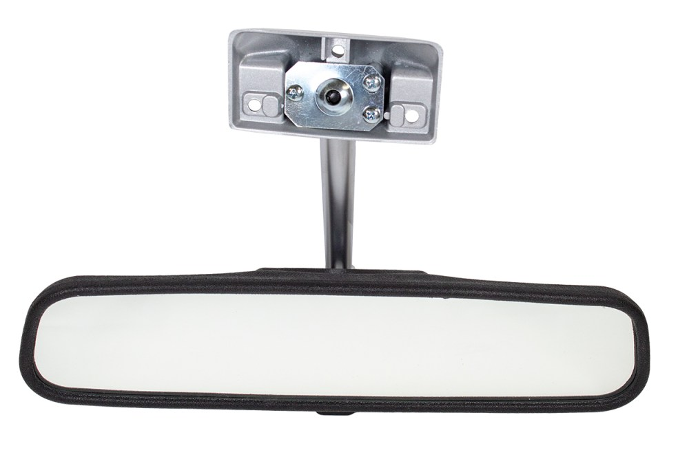 medium resolution of rear view mirror 71 a body 71 74 b body