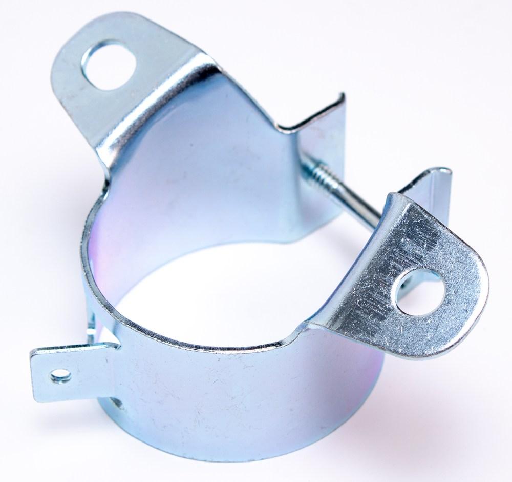 medium resolution of ignition coil bracket 25 degree w correct bolt