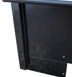 f100 short bed stepside bedside oe style w o stake pocket holes lh 53 56 [ 974 x 1200 Pixel ]