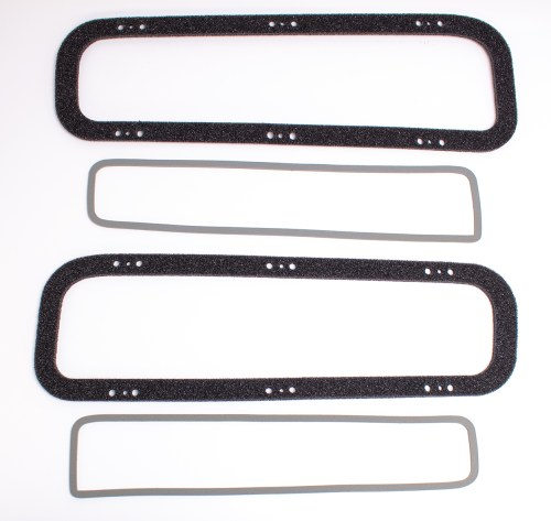 small resolution of taillight gaskets 70 coronet coronet 440 super bee