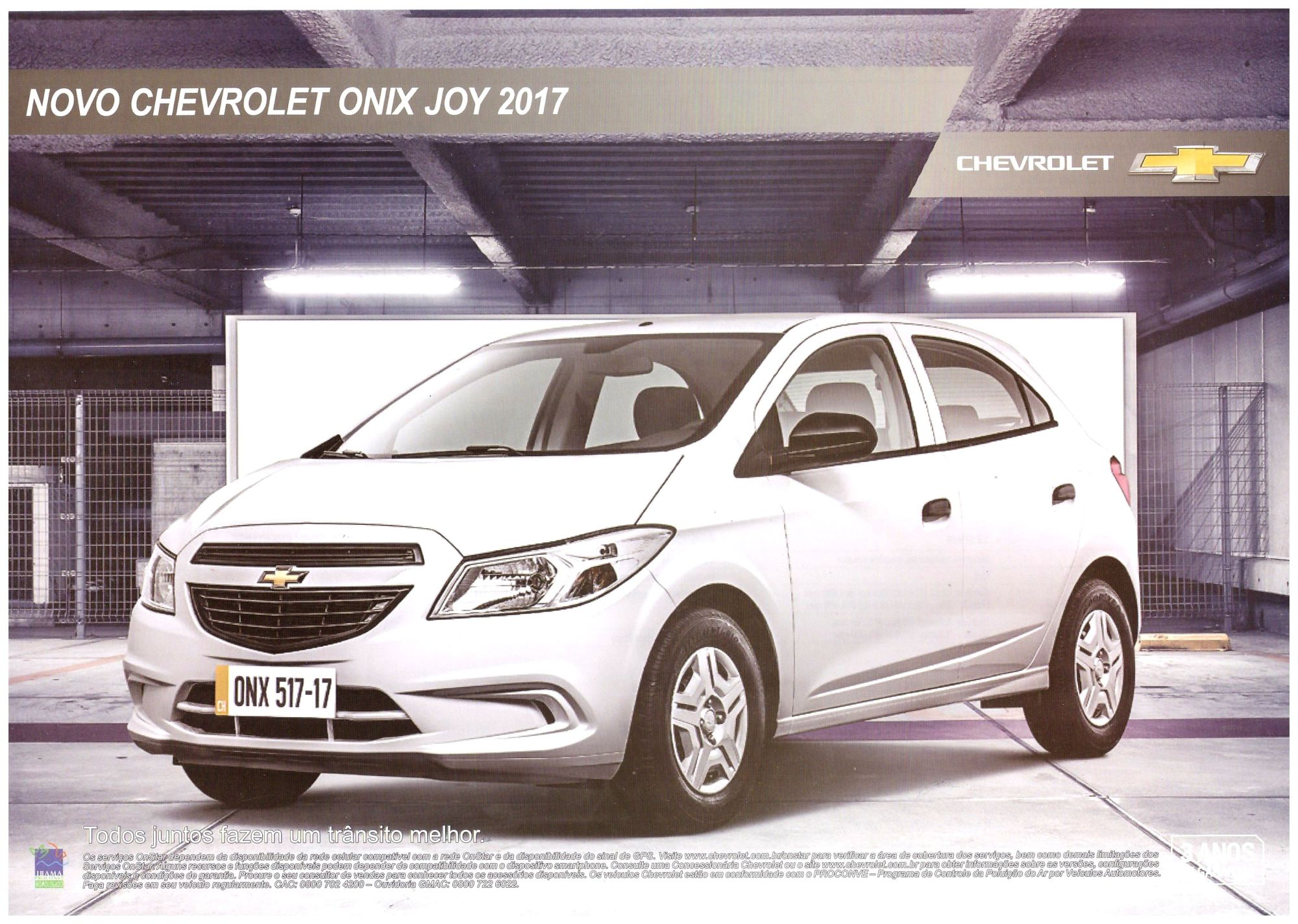 hight resolution of chevrolet onix