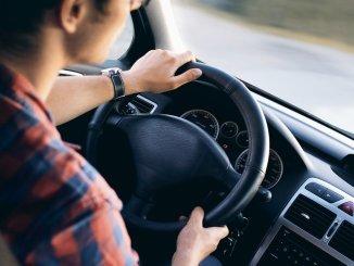 conduite auto