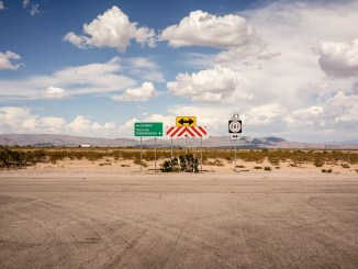 Signalisation-routiere