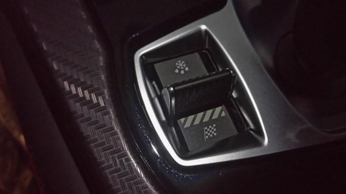 boite de vitesse automobile
