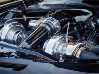 le turbo