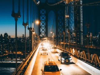 Signalisation lummineuse véhicule