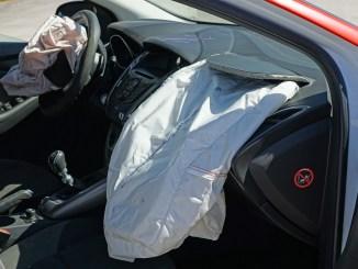 sécurité automobile